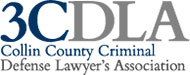 Collin County Criminal Defense Lawyers Association
