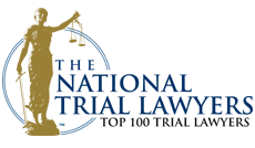 National Trial Lawyer