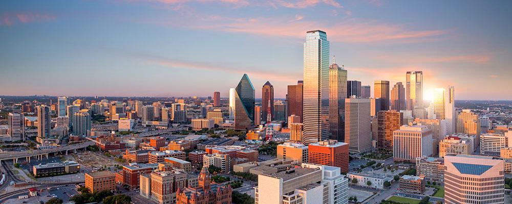 Dallas County Federal Felony Defense Lawyer