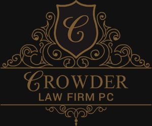 The Crowder Law Firm, P.C.